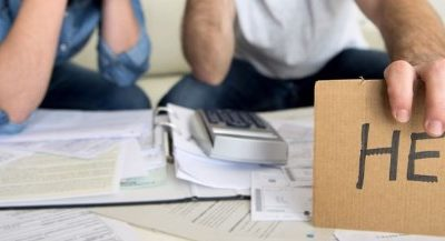 Best Bad Credit Personal Loans guaranteed approval