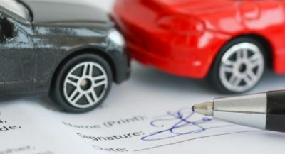 Best Car Insurance for Bad Driving Record