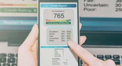 Best Credit Report Site