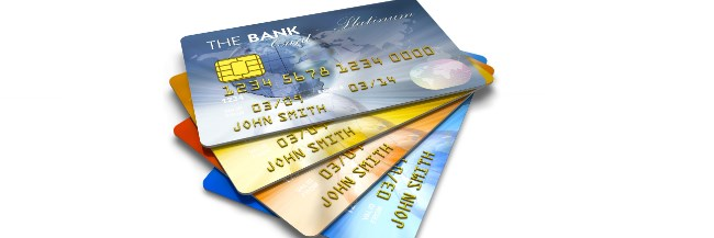 Credit Cards with Annual Fees