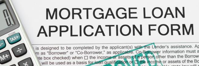 Mortgage After Bankruptcy
