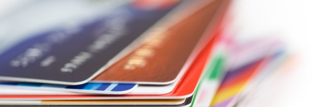 Secured vs Unsecured Credit Cards