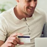 About Best Credit Card Offers