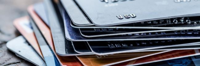 Best Credit Cards 2018