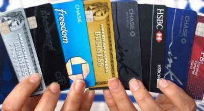 Best Credit Cards Strategies For Beginners