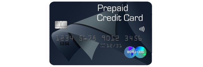 need a prepaid debit card here are your best options - How To Get All Your Money Off A Prepaid Card