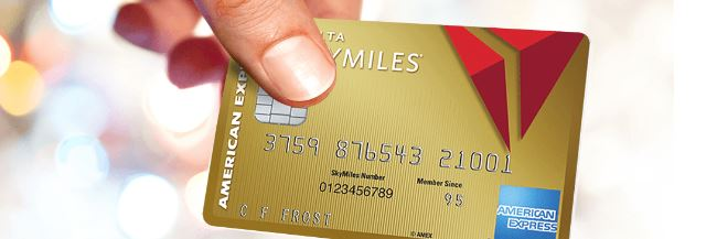Pros and cons an american express delta skymiles card review delta skymiles american express credit card colourmoves