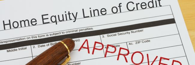 What is a Line of Credit