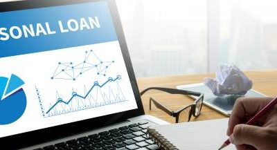 how to get a loan with no credit check