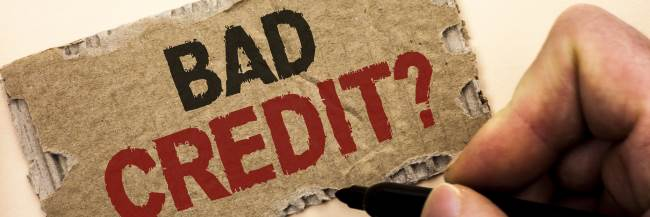 Increase Your Chances of Getting a Bad Credit Loan
