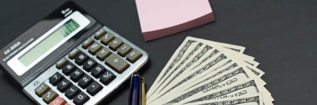 what are same day loans?