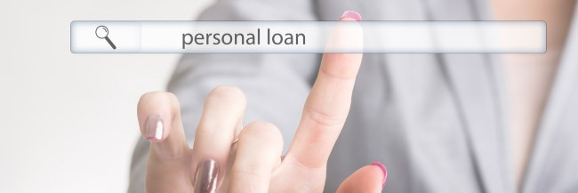 Are Personal Loans Taxable