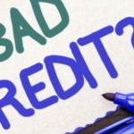 bad credit motorcycle loans