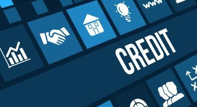 Do Personal Loans Affect Your Credit Score