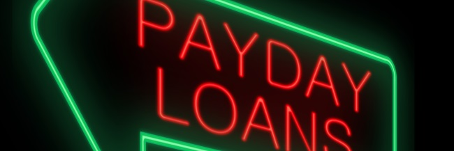 Easiest Payday Loans to Get Approved For