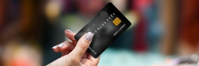 Good Credit Cards For Poor Credit