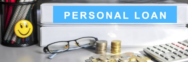Good Personal Loans Online