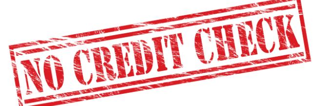 What Is No Credit Check Financing? All You Need To Know