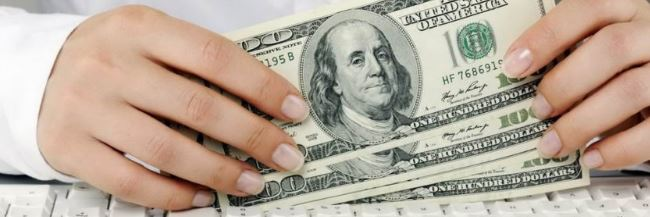 Options For Fast Cash Loans