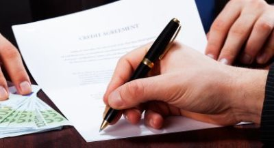 Personal Loans with a Cosigner