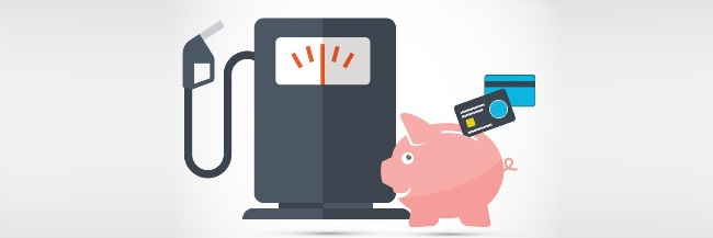Save Money With Gas Cards