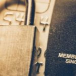 The Best Unsecured Credit Card