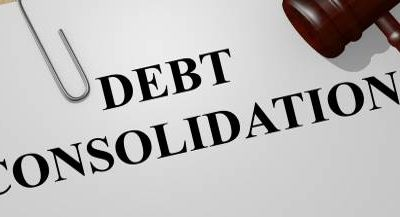 10 Things You Should Know About Debt Consolidation Loans