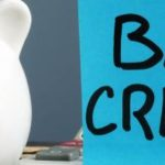 4 Tips for Getting Bad Credit Loans