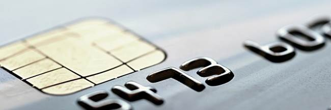 5 Benefits of No Deposit Credit Cards