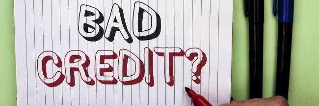 How to Get Bad Credit Boat Loans with No Credit Check