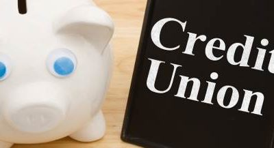 The Benefits of Getting Small Personal Loans from Credit Unions