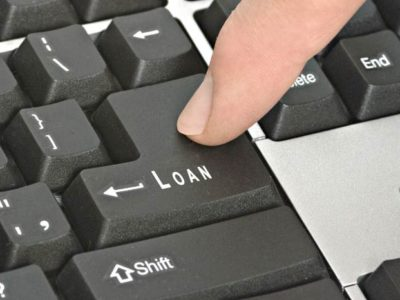 Top 10 Benefits of Taking Out an Online Loan