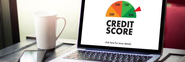 Best Place to Check Your Credit Score for Free?