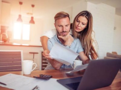 Here's the Best Way to Get Quick Personal Loans