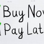 Buy Now, Pay Later: No Credit Check Electronics
