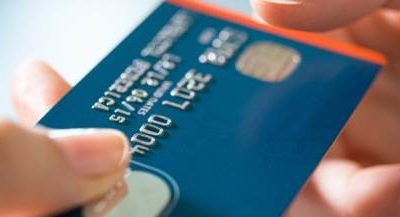 Capital One Venture Card Review: What You Need to Know