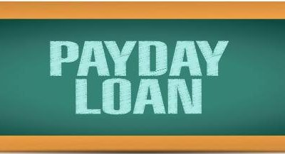 Guide to Same Day Payday Loan Interest Rates