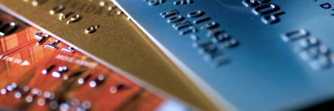 The 3 Best Credit Card Offers of 2018