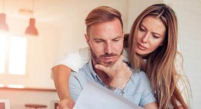 Get Quick Personal Loans