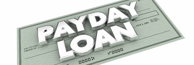 Guide to Payday Loans with No Credit Check