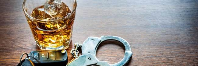 How Does a DUI Affect Your Auto Insurance Rates