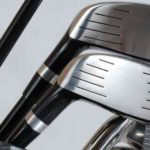 How to Buy Golf Clubs on Finance