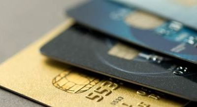 The Best Credit Card Offers to Look For