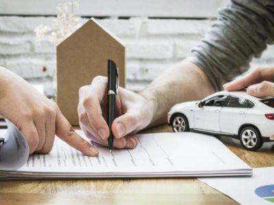 Find the Best Car Insurance