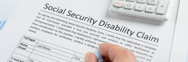 Installment Loans For Social Security Disability: What You Should Know