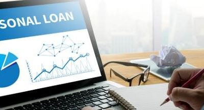 OneMain Financial Personal Loans: Are They Worth It?