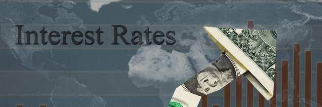 Opploan Interest Rates: Everything You Need to Know