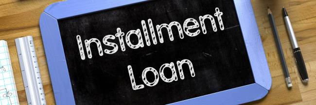 Personal Installment Loans and How to Get One With Jora Credit