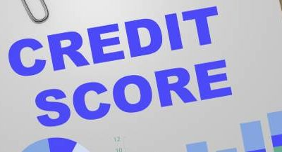 Can You Use a Bad Credit Personal Loan to Build Credit?