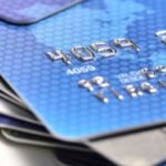 The Best Chase Credit Card Offers of 2018
